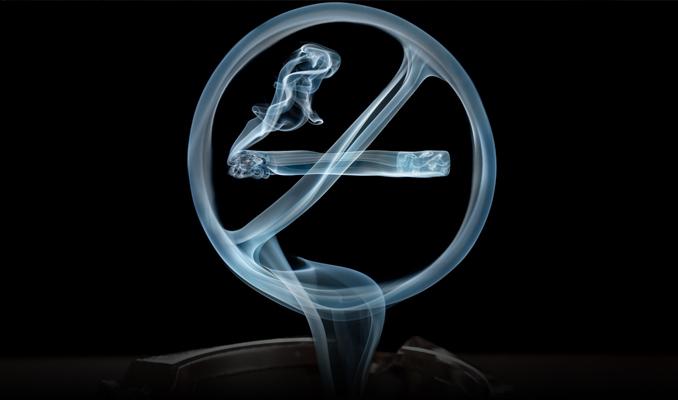 Zamdan sonra yeni sigara fiyatları belli oldu