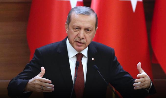 Erdoğan'a yeni kumpas kuruldu!