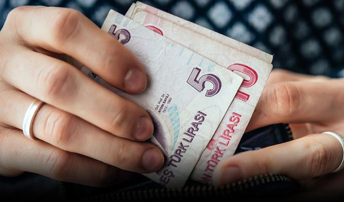 Çalışanların ve emeklinin maaşları nasıl değişecek?