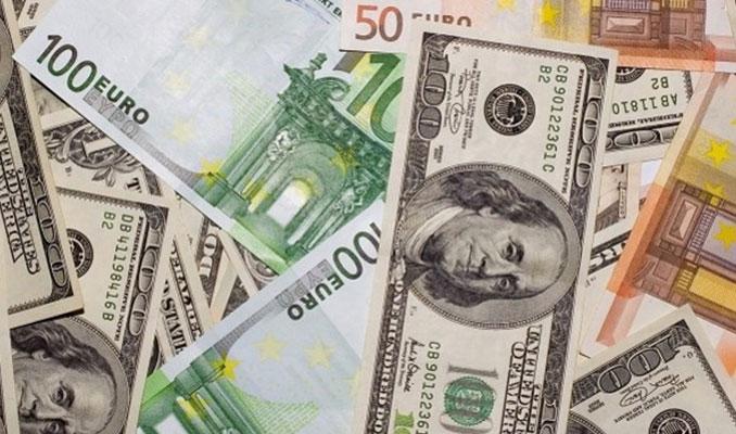 Dolar/TL 3.38 seviyelerinde