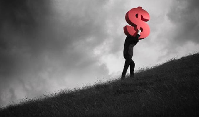 Dolara karşı yeni önlem!
