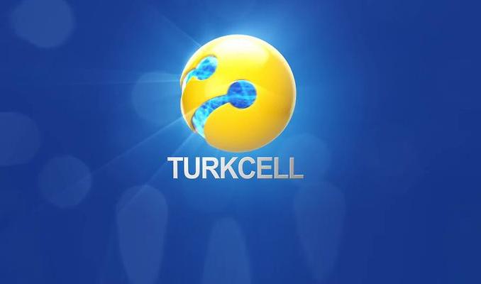 Turkcell Global Tower'ı halka açacak