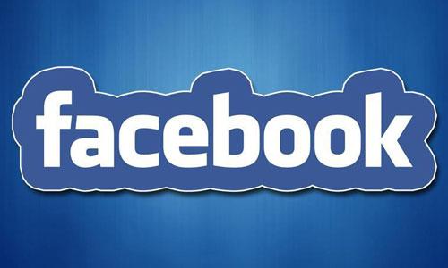 Facebook'tan en fazla hesap bilgisini hangi devlet istiyor