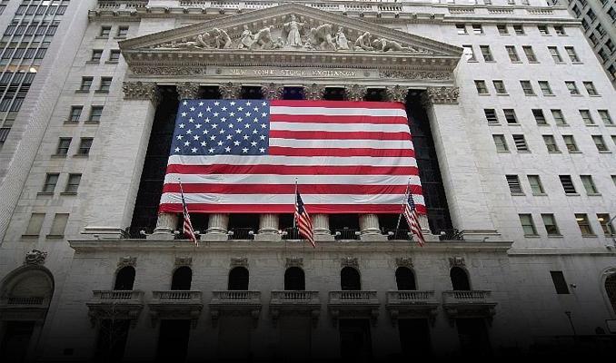Fitch ABD'li bankaları değerlendirdi
