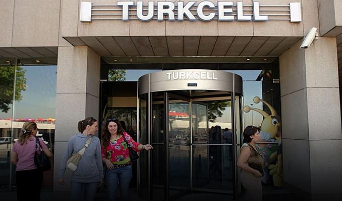 Turkcell Global Tower'ı halka arz edecek