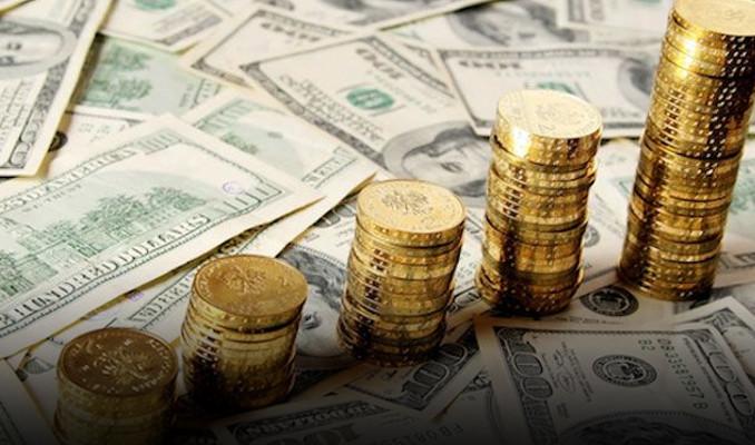 Altın fiyatları 7 ayın zirvesinde!