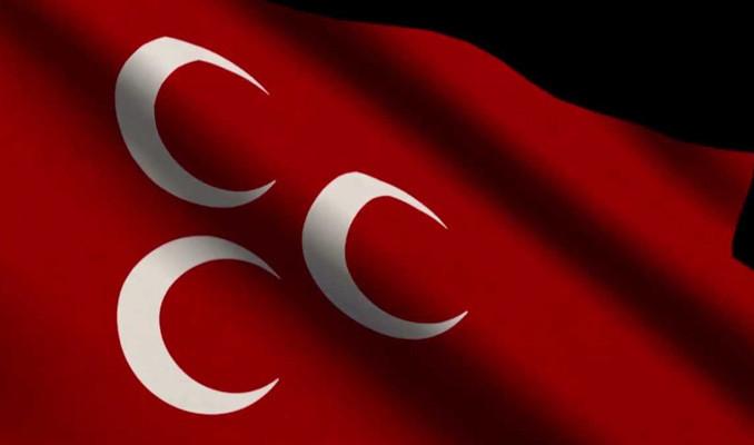 MHP kongresi için mahkemeden flaş karar!