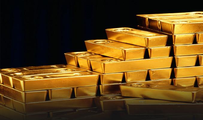 Yıl sonu altın ne olur?
