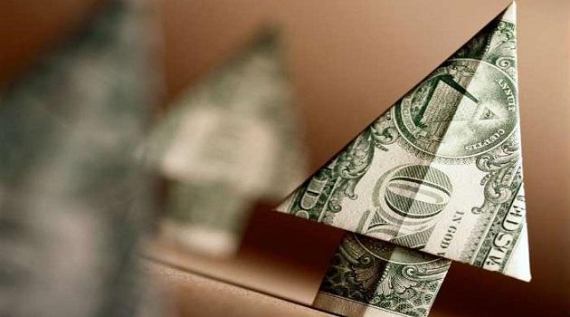 Kabine açıklandı dolar düştü!