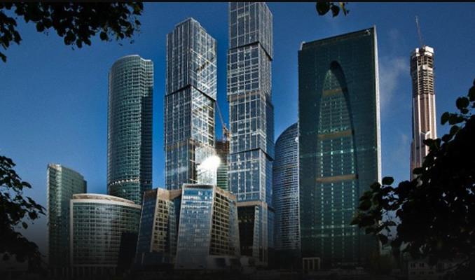 Rusya'dan çıkan bankalar 2 milyar dolar kaybetti