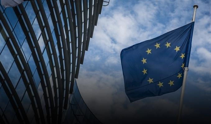 Avrupa Birliği'nden Türkiye açıklaması!
