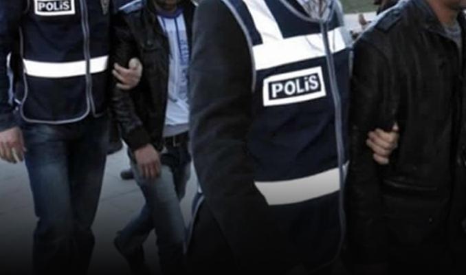 İstanbul'u kana bulayacak IŞİD'li yakalandı