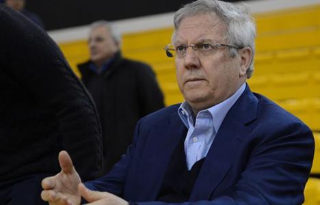 Galatasaray - Fenerbahçe derbisi sonrası sosyal medya yıkıldı