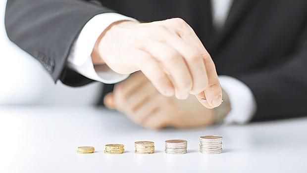 Yatırımcıya kaynak girişim sermayesi fonları