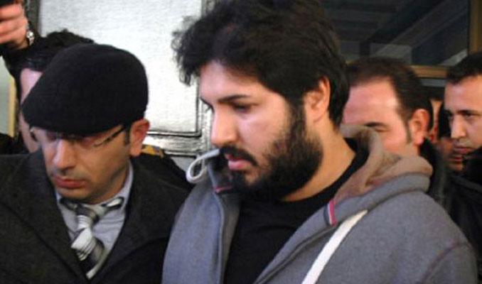 Zarrab'ın avukatı: Müvekkilim yalan söylemedi