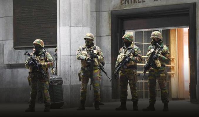 Yeni terör saldırıları olabilir!