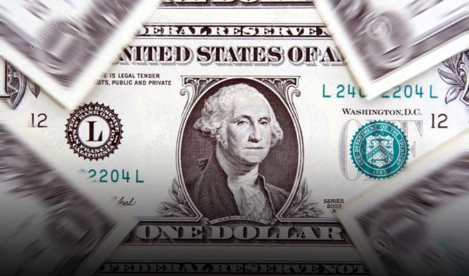 Dolar/TL'de kongre uçuşu