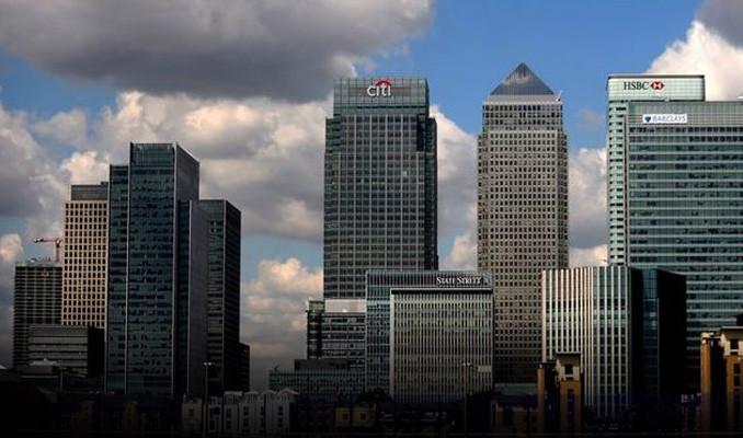 Dev bankaların bu pazarı gözü almadı!