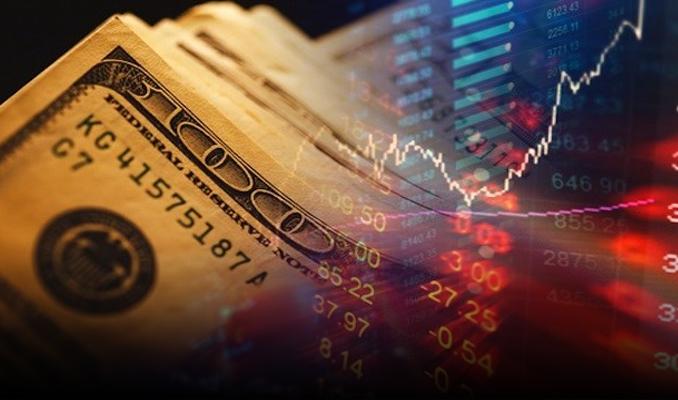 Kongre kararı sonrası piyasalarda ne olur