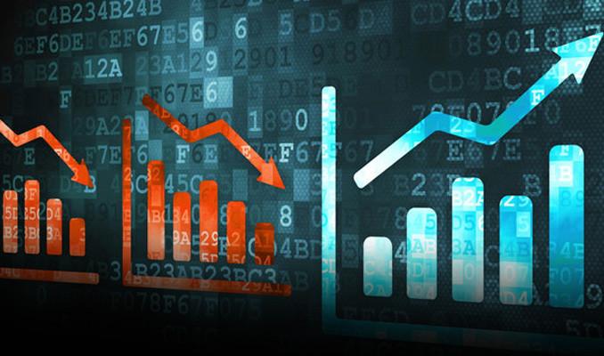 Banka hisseleri çakıldı! %25 düşüş