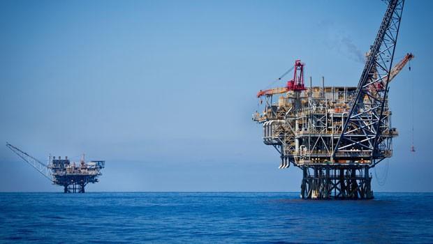 İsrail ile doğalgaz işbirliğinin önü açıldı
