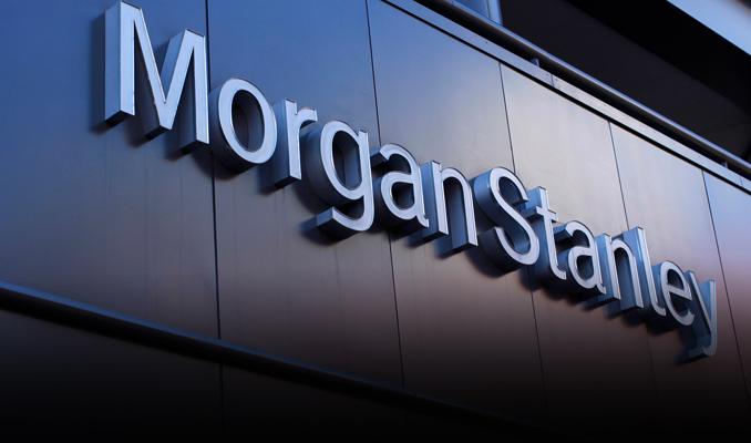 Morgan Stanley'den şok Türkiye raporu!