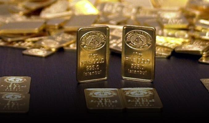Altın bu seviyeden alınır mı, satılır mı?