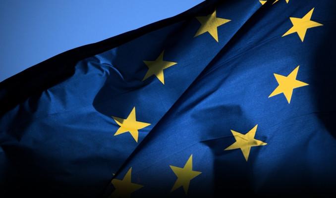 Avrupa'dan Türkiye'ye ahlaksız teklif!
