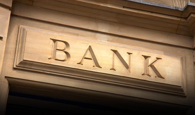 Brexit'ten en çok bankalar etkilenecek!