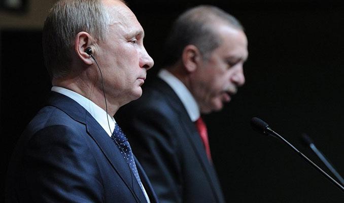 Putin'den krizi bitiren kararlar