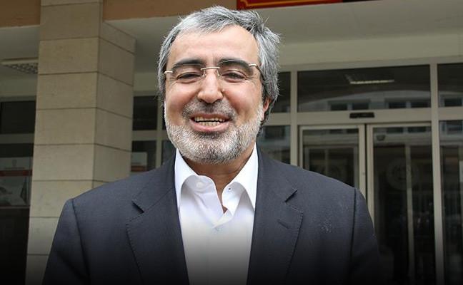 Jet Fadıl'a mahkemede şok tepki
