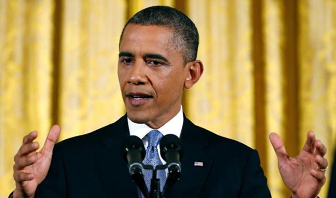 Obama'dan Türkiye-Rusya yorumu
