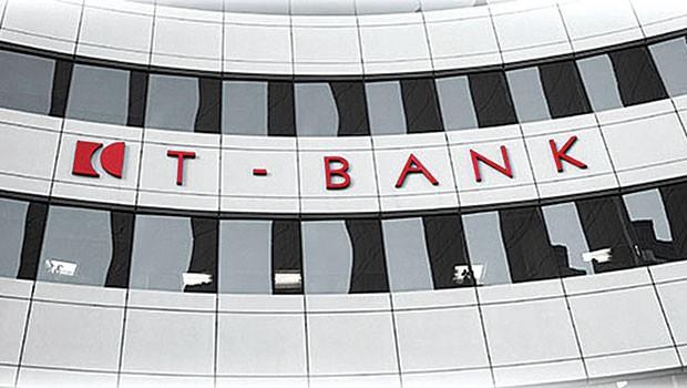 Bankaların kredi yaratma imkanı daraldı