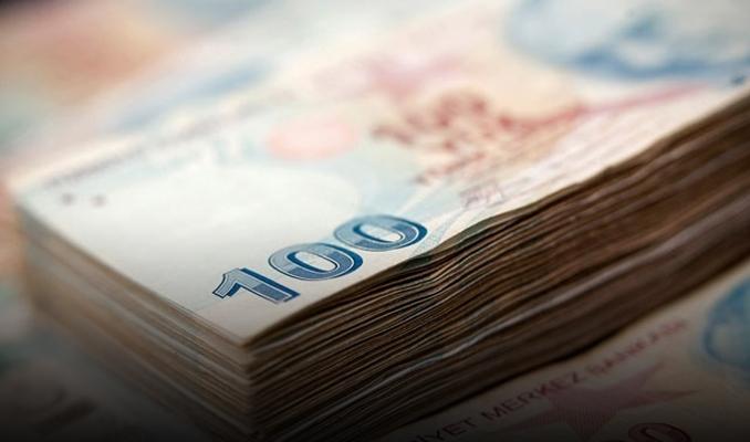 Peşin vergi ödemesinde faizin yüzde 72'si silinecek