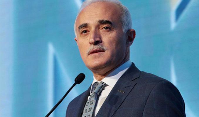 203 STK'dan Gülen'in iadesi için imza kampanyası