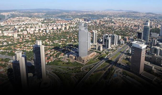 Türk bankaları finansal operasyonlara karşı birleşti