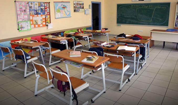 Kapatılan okullardaki öğrencilere ne olacak?