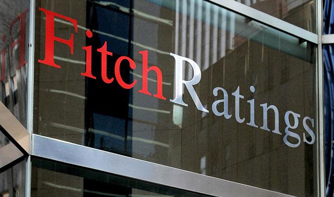 Fitch Ratings not değerlendirme kriterlerini değiştiriyor