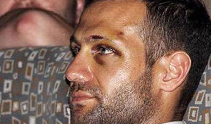 Erdoğan'a suikaste giden subay milli atlet çıktı