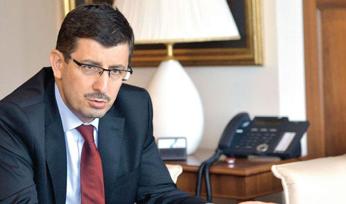 BİST Başkanı Karadağ; Piyasalar toparlanacak
