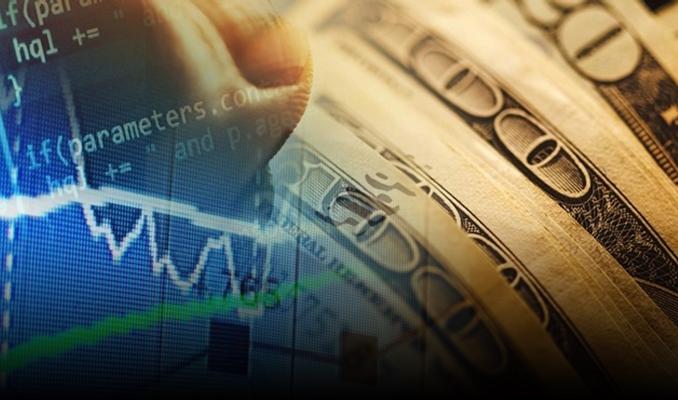 Dolar ve borsada kritik seviyeler!