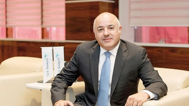 Türk Telekom CEO'su Aslan, şehit veren şirketin darbe gecesini anlattı