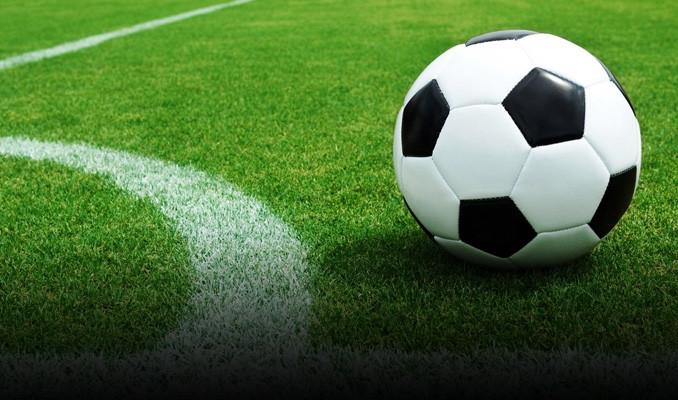 4 milli futbolcuya gözaltı kararı
