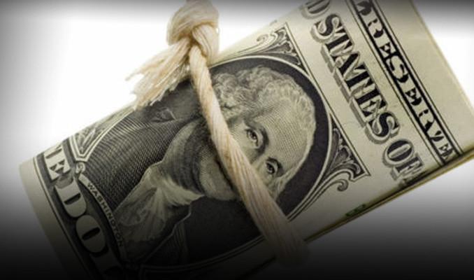 Yellen sonrası dolarda yükseliş bekleniyor