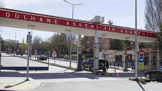 Tüm askeri hastaneler Sağlık Bakanlığı'na bağlandı