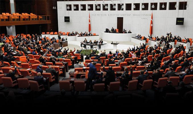 AK Parti'den Ankara'yı karıştıran seçim önerisi