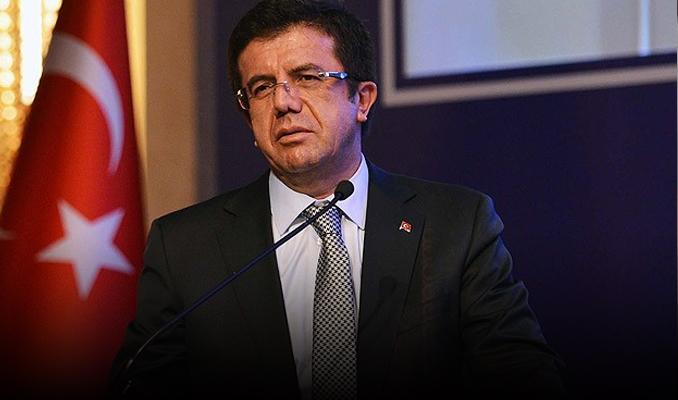Fed'in kararı Türkiye'yi etkiler mi?