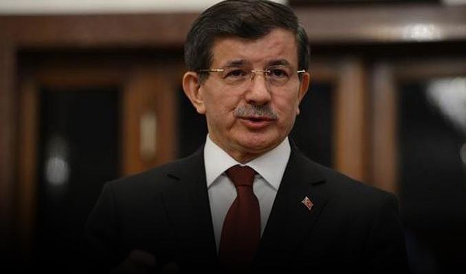 Ahmet Hakan'dan Davutoğlu'na Pensilvanya sorusu