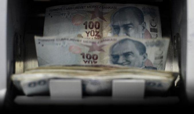 17,5 milyar liralık borç yapılandırılacak