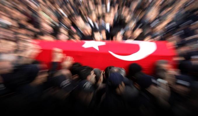 Şırnak'ta hain saldırı! 6 şehit